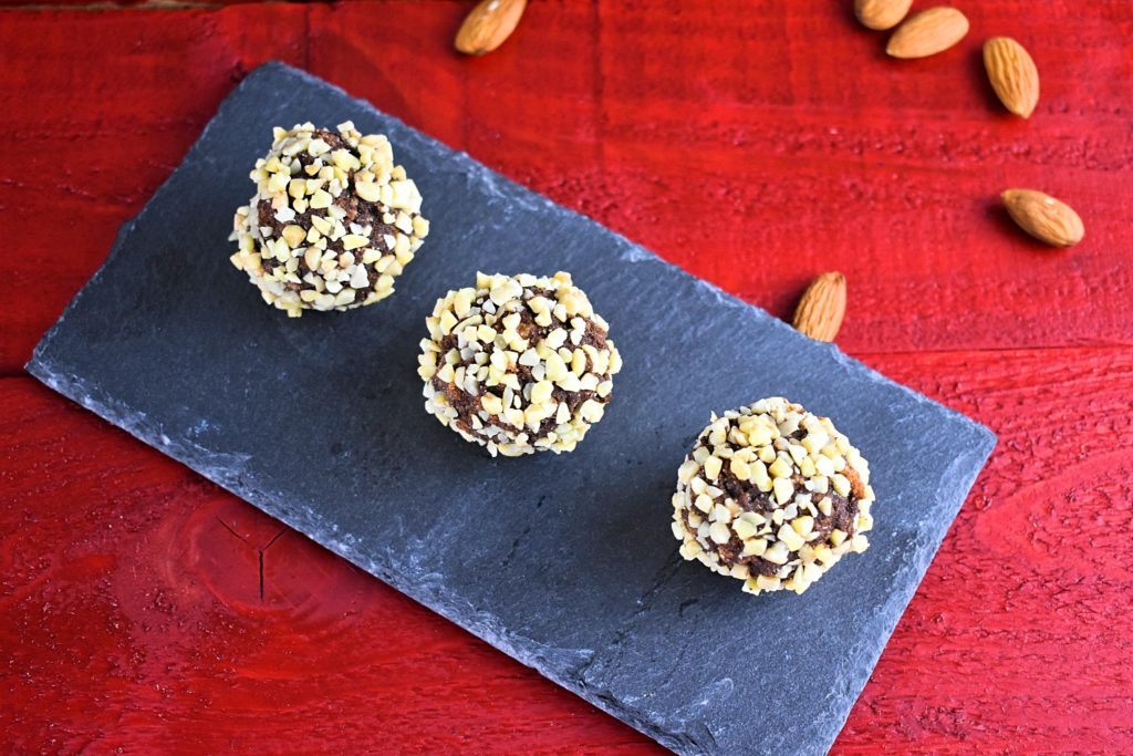 Almond-bliss-balls-5-SunCakeMom
