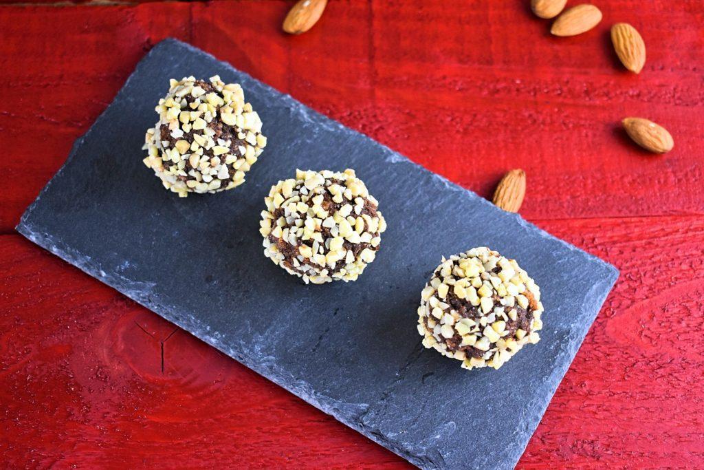 Almond-bliss-balls-5-SunCakeMom