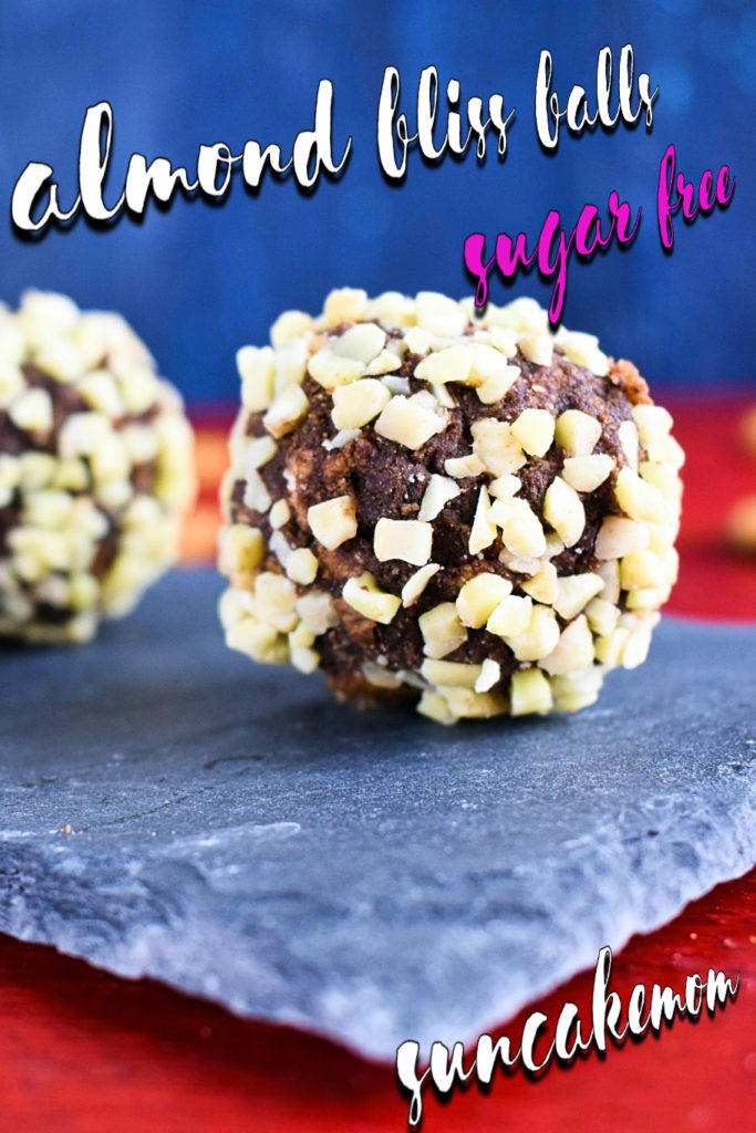 Almond-bliss-balls-Pinterest-SunCakeMom