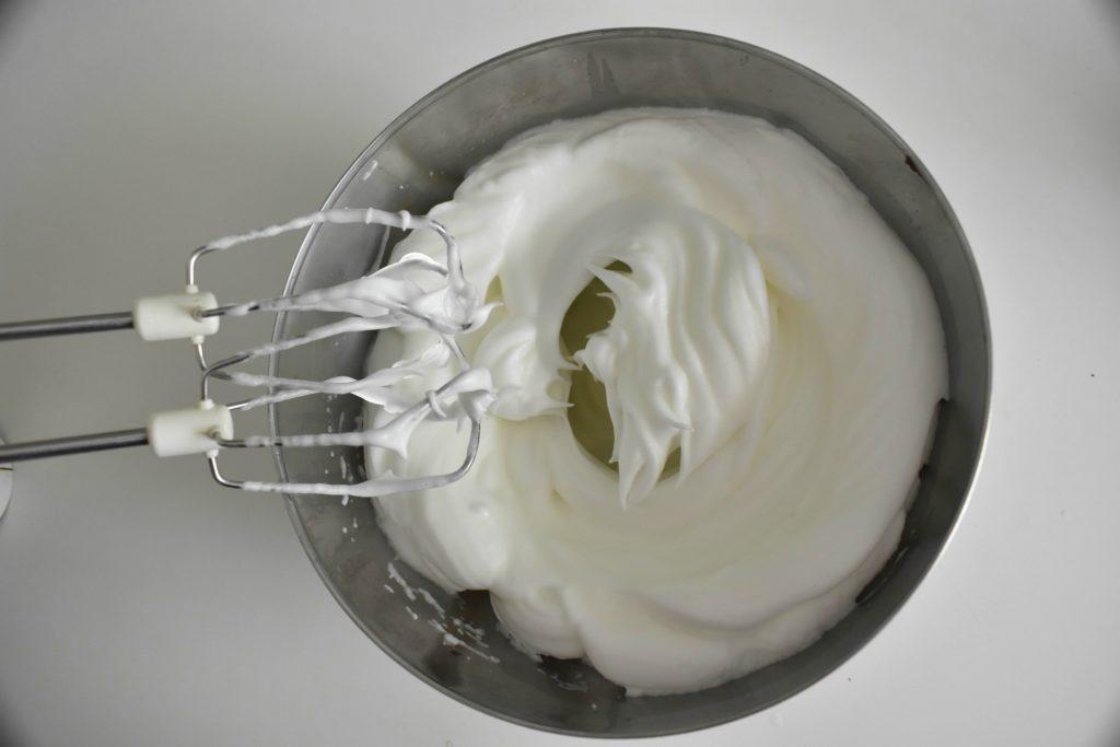 Beat-egg-white-until-hard-peaks-form-SunCakeMom