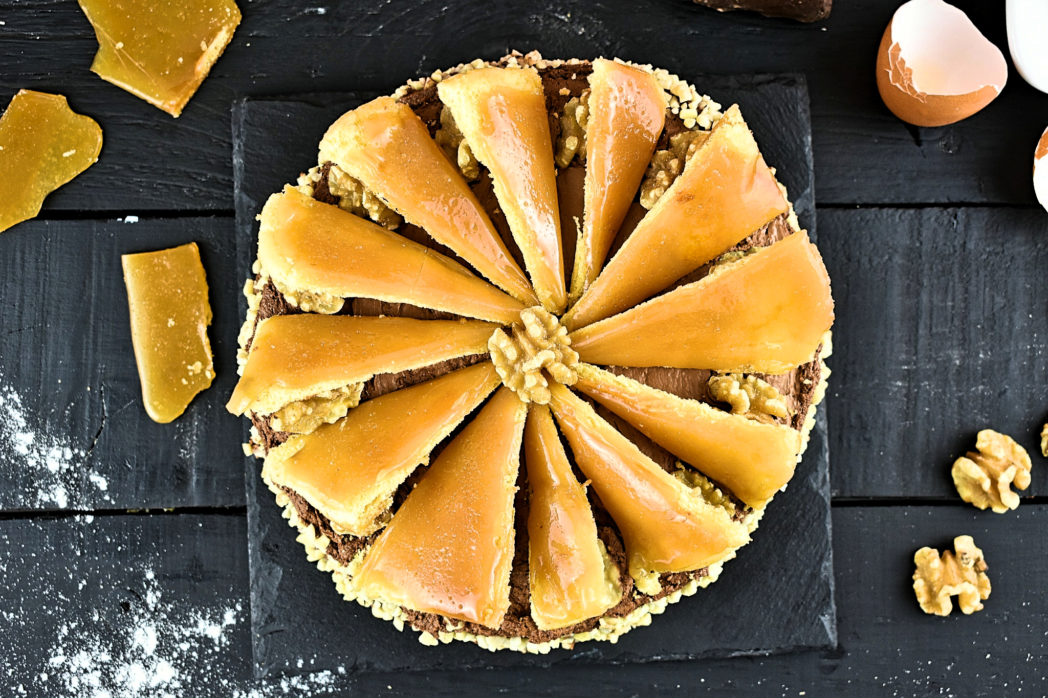 Dobos-torte-1-SunCakeMom