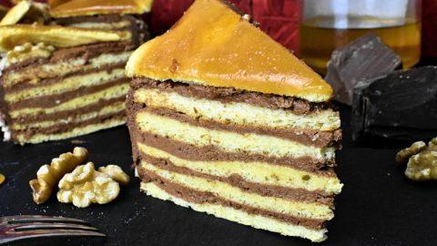 Dobos-torte-2-SunCakeMom