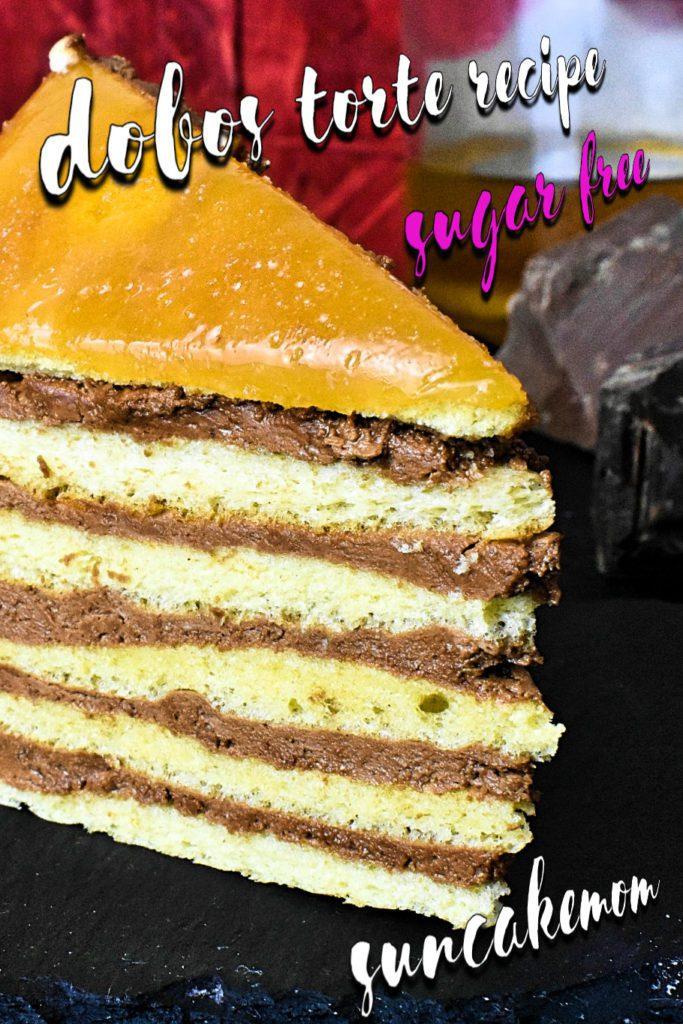 Dobos-torte-Pinterest-SunCakeMom