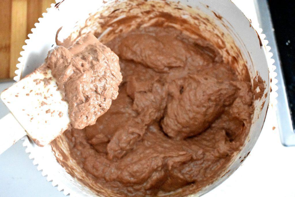 Dobos-torte-process-15-SunCakeMom