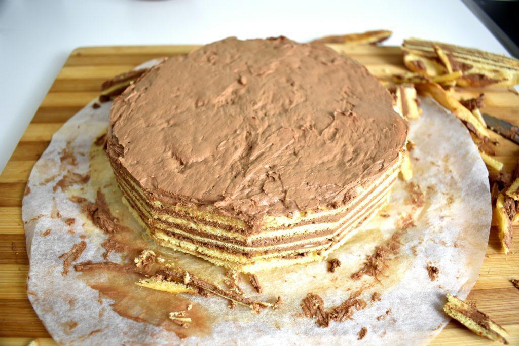 Dobos-torte-process-22-SunCakeMom