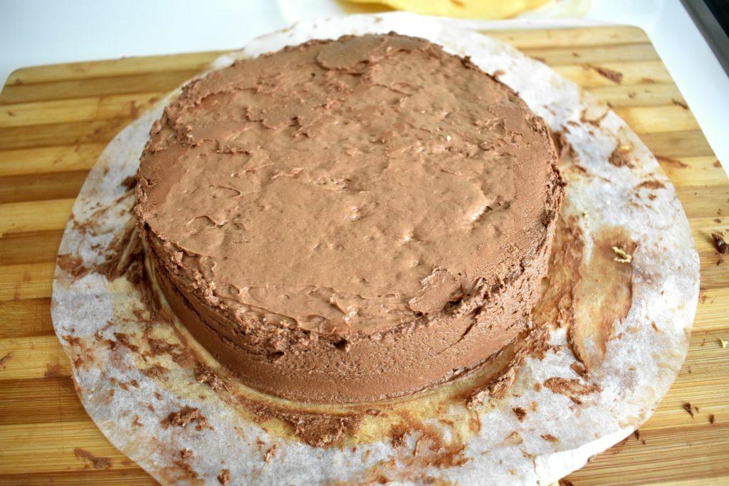 Dobos-torte-process-25-SunCakeMom