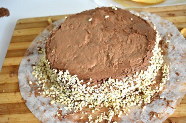 Dobos-torte-process-27-SunCakeMom