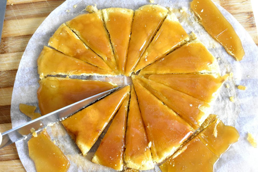 Dobos-torte-process-31-SunCakeMom