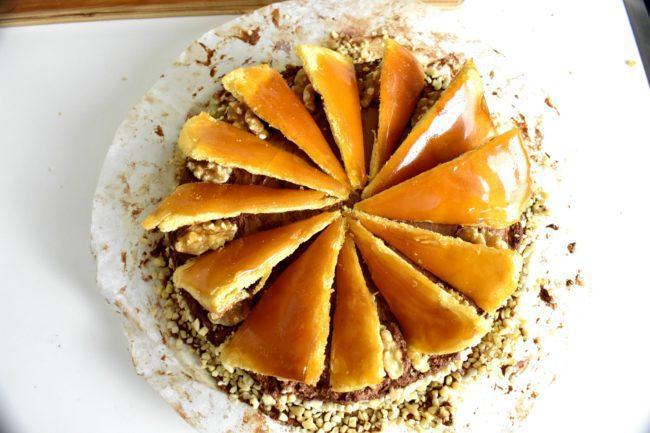 Dobos-torte-process-33-SunCakeMom