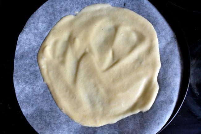 Dobos-torte-process-4-SunCakeMom