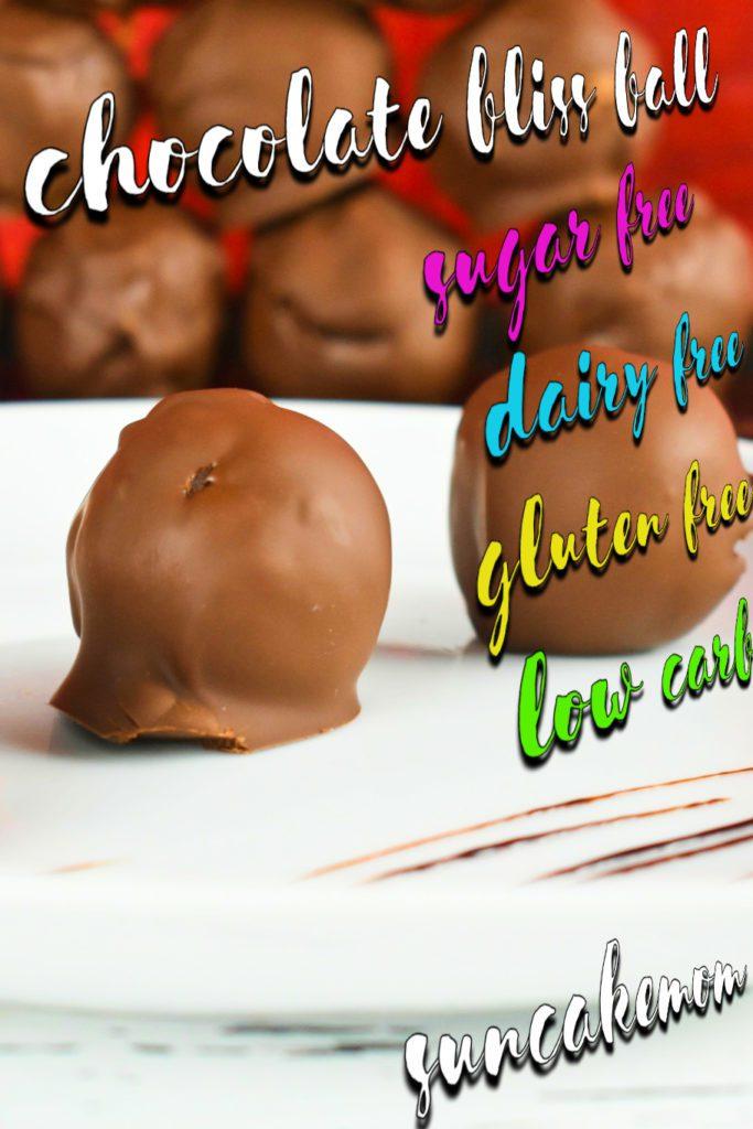 Gluten-Dairy-and-Sugar-Free-Bliss-Balls-Coated-in-Chocolate-Pinterest-SunCakeMom