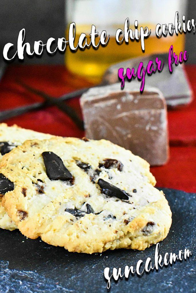Sugar-free-chocolate-chips-cookies-2-SunCakeMom