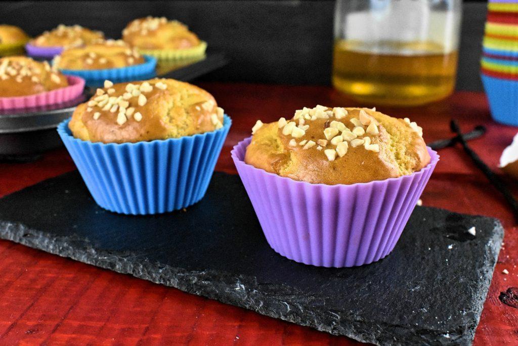 Vanilla-muffin-1-SunCakeMom