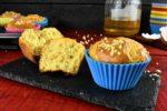 Vanilla-muffin-2-SunCakeMom