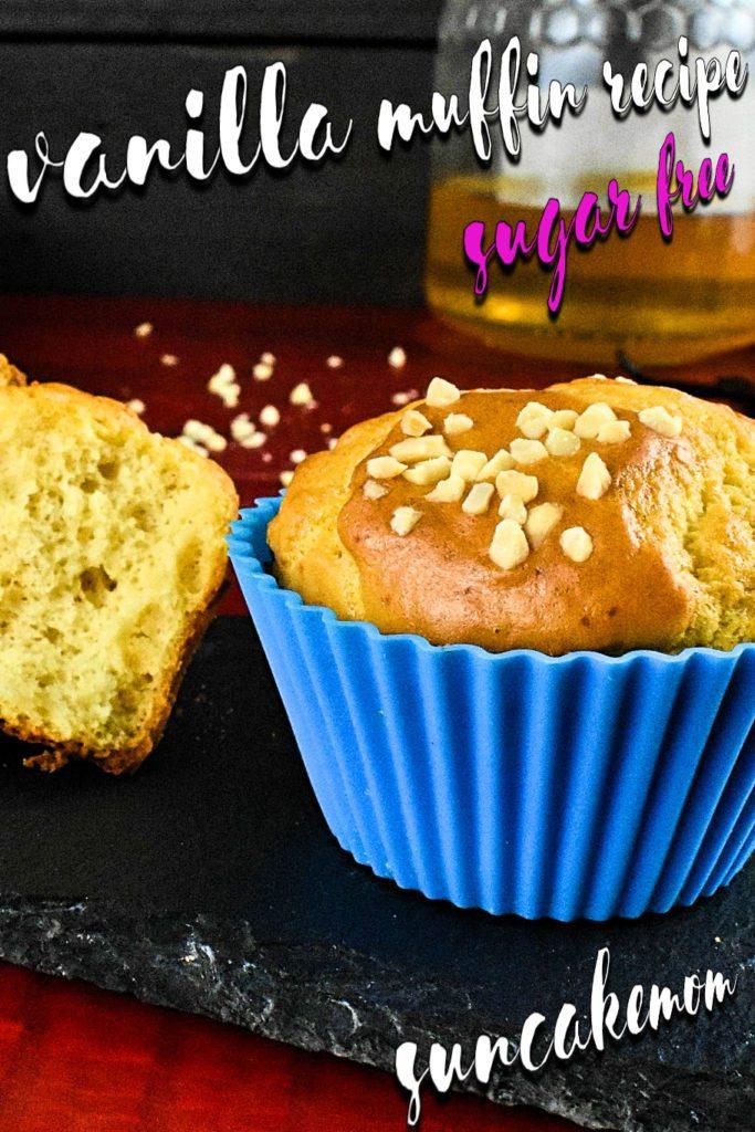 Vanilla-muffin-Pinterest-SunCakeMom