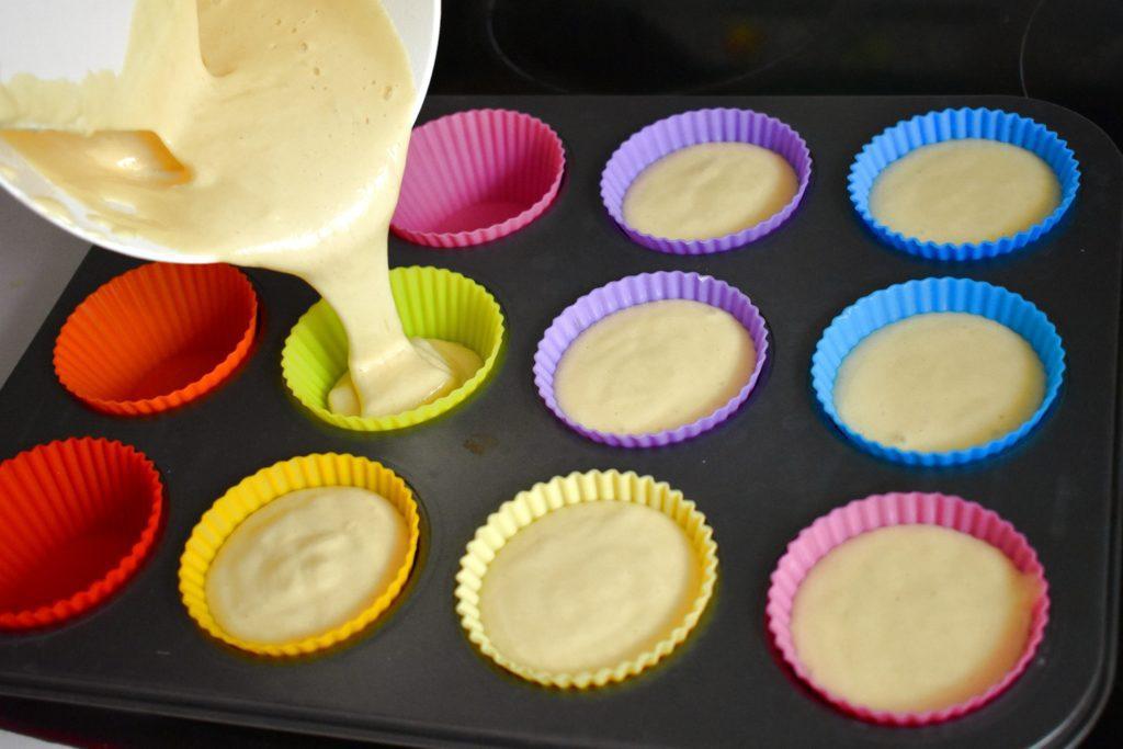 Vanilla-muffin-process-3-SunCakeMom