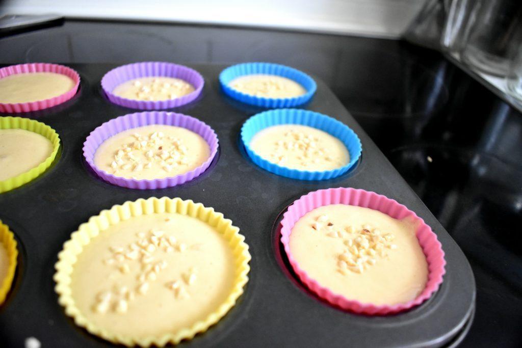 Vanilla-muffin-process-4-SunCakeMom