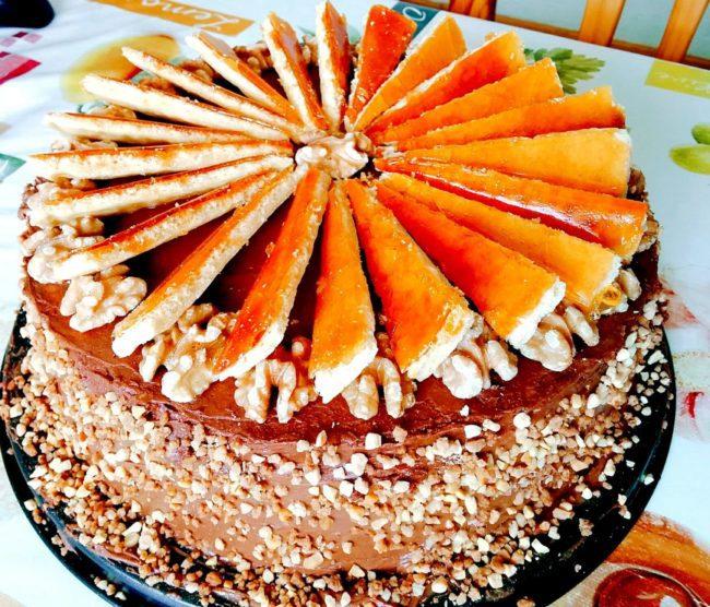 Dobos-torte-recipe-SunCakeMom