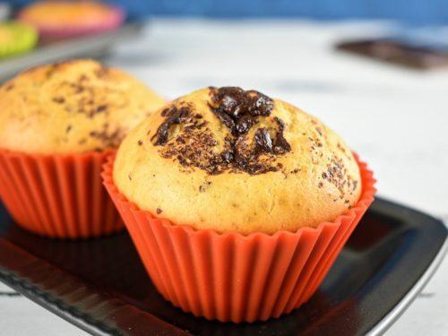 Chocolate-chip-muffin-2-SunCakeMom