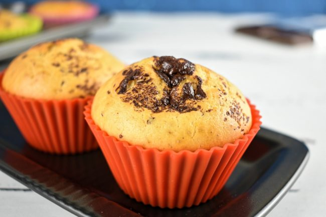Low-carb-muffins-2-SunCakeMom