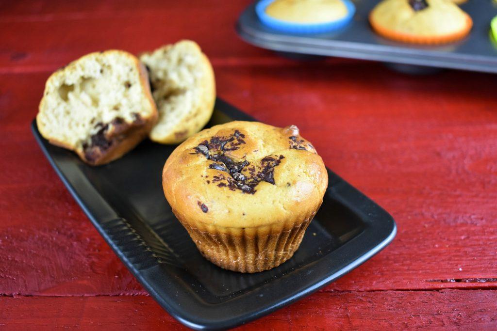 Low-carb-muffins-4-SunCakeMom