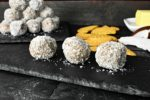 Simple-sugarfree-coconut-bliss-balls-1-SunCakeMom