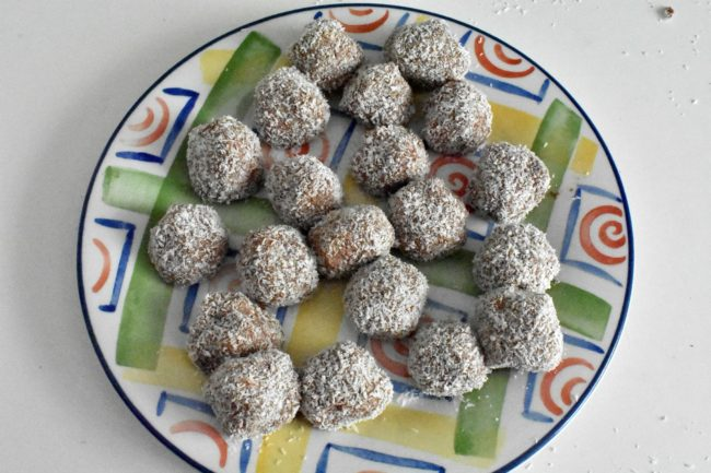 Simple-sugarfree-coconut-bliss-balls-process-11-SunCakeMom