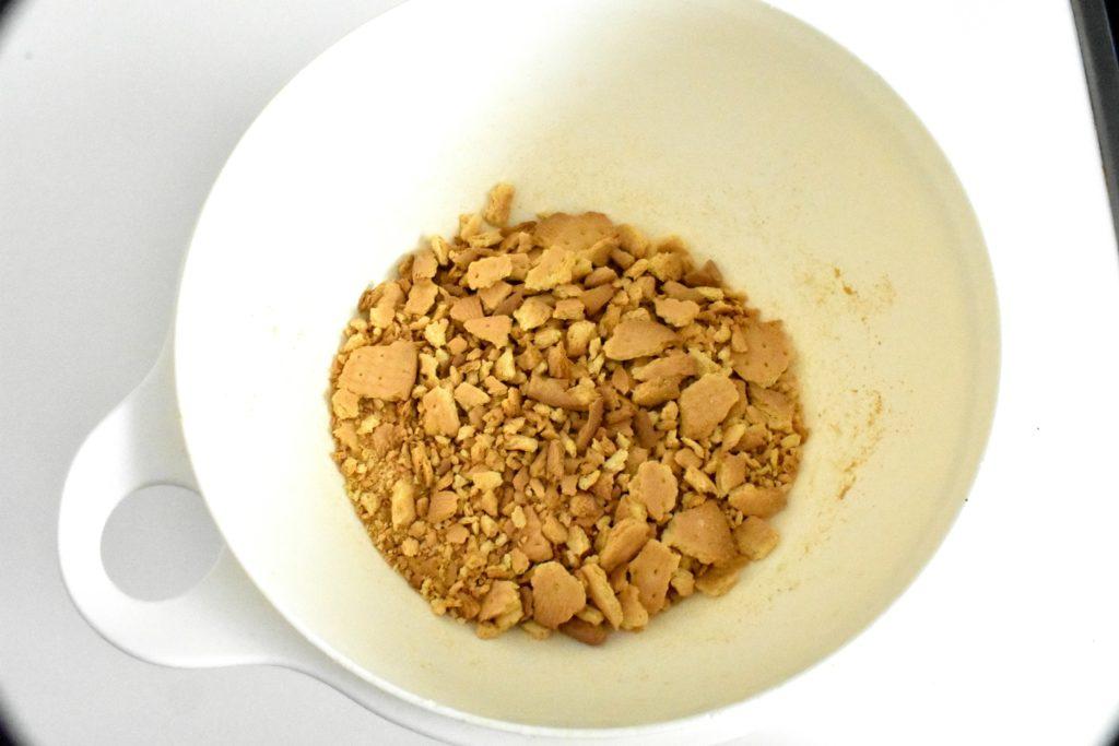 Simple-sugarfree-coconut-bliss-balls-process-2-SunCakeMom