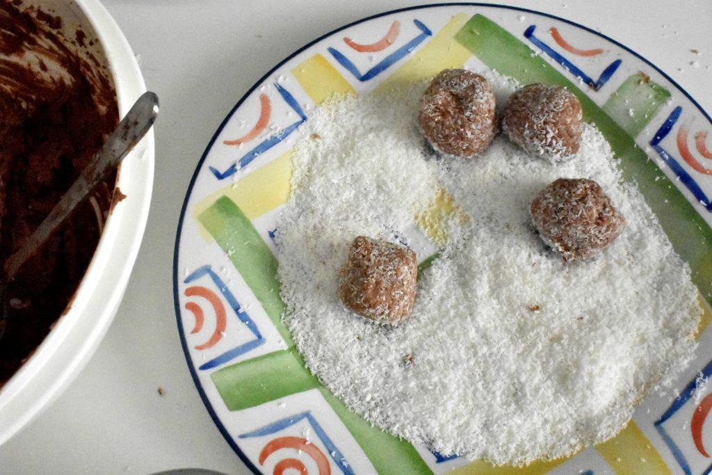 Simple-sugarfree-coconut-bliss-balls-process-8-SunCakeMom