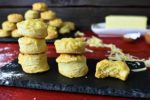 Easy-cheese-scone-recipe-2-SunCakeMom