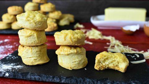 Easy-cheese-scone-recipe-2-SunCakeMom