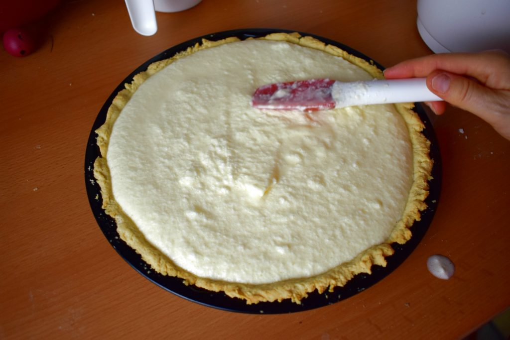 Sugar-free-lemon-cream-pie-process-11-SunCakeMom