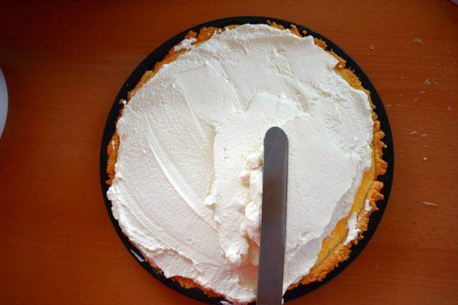 Sugar-free-lemon-cream-pie-process-14-SunCakeMom