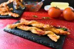 Twisted-pizza-breadsticks-recipe-1-SunCakeMom