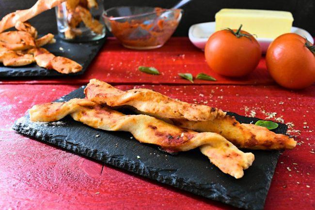 Twisted-pizza-breadsticks-recipe-1-SunCakeMom