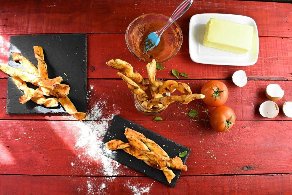 Twisted-pizza-breadsticks-recipe-3-SunCakeMom