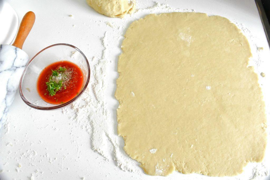 Twisted-pizza-breadsticks-recipe-process-6-SunCakeMom