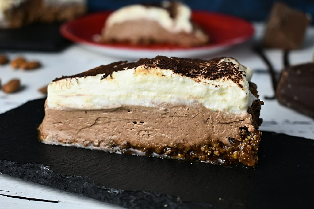 Healthy-tiramisu-cheesecake-2-SunCakeMom