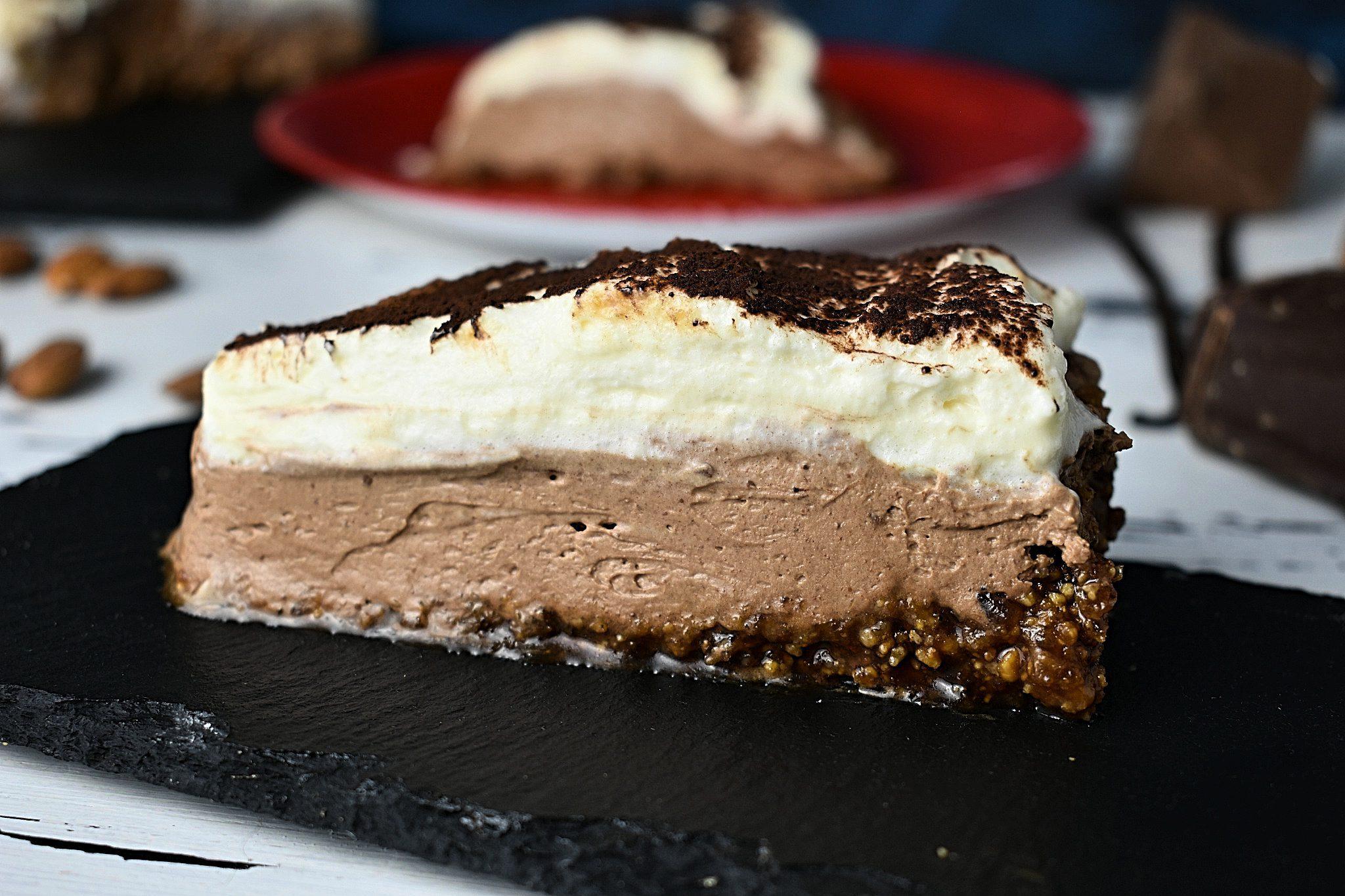Healthy-tiramisu-cheesecake-2-SunCakeMom