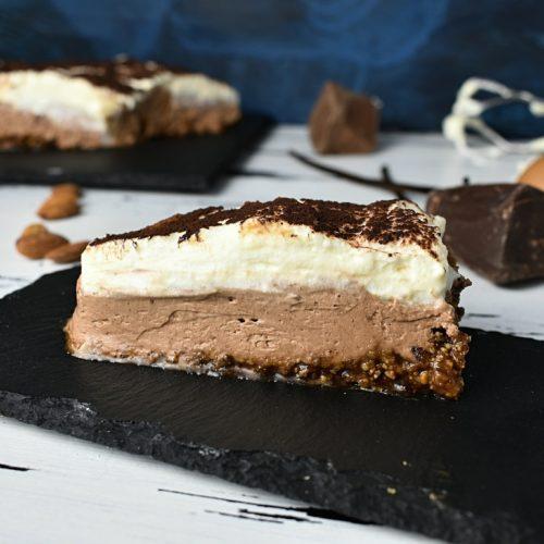 Healthy-tiramisu-cheesecake-3-SunCakeMom