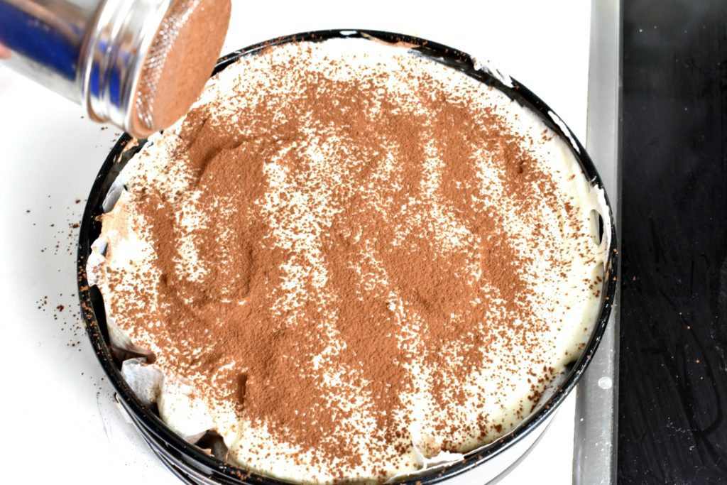 Healthy-tiramisu-cheesecake-process-14-SunCakeMom