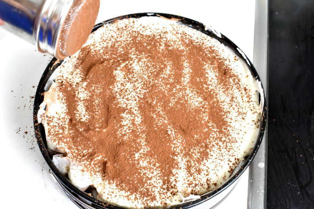 Healthy-tiramisu-cheesecake-process-14-SunCakeMom