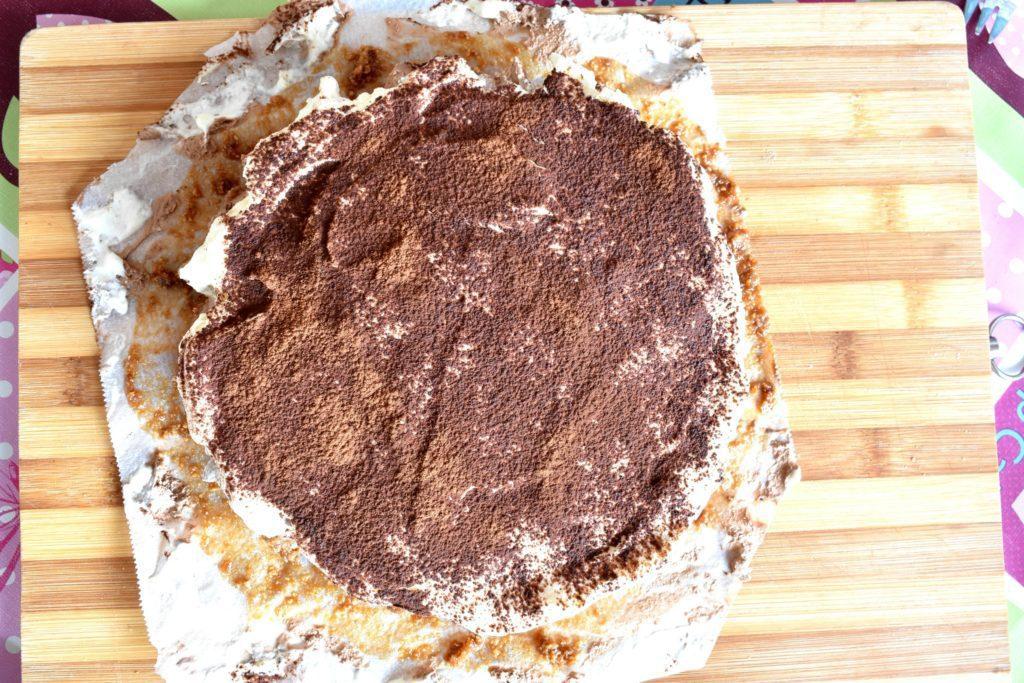 Healthy-tiramisu-cheesecake-process-15-SunCakeMom