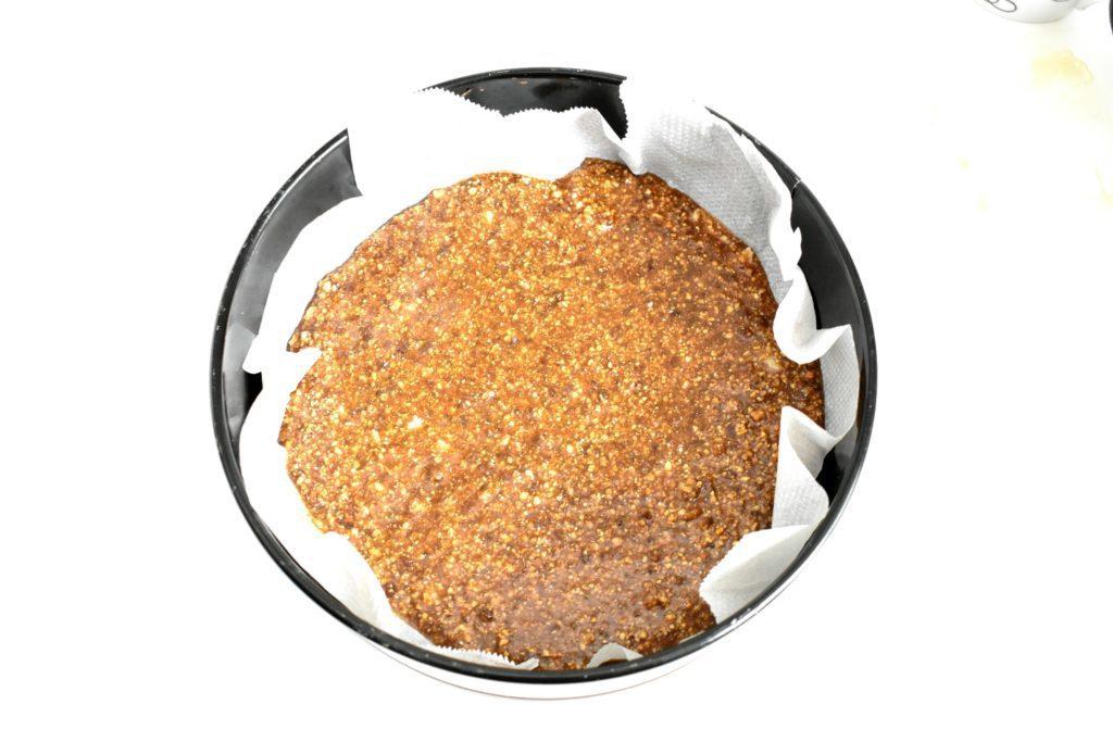 Healthy-tiramisu-cheesecake-process-2-SunCakeMom
