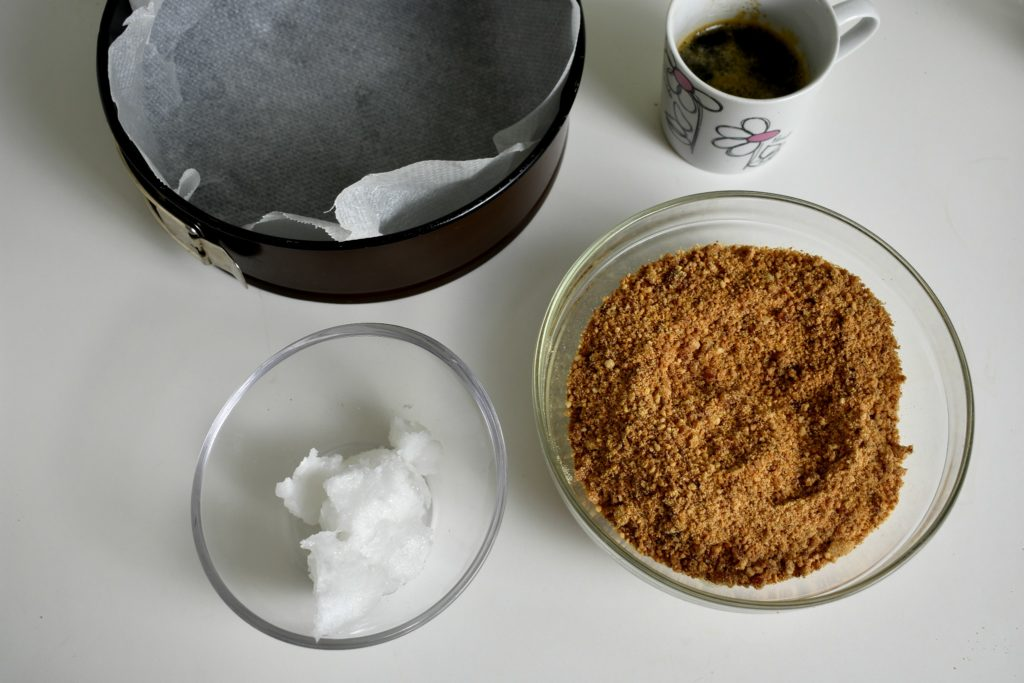 Healthy-tiramisu-cheesecake-process-9-SunCakeMom