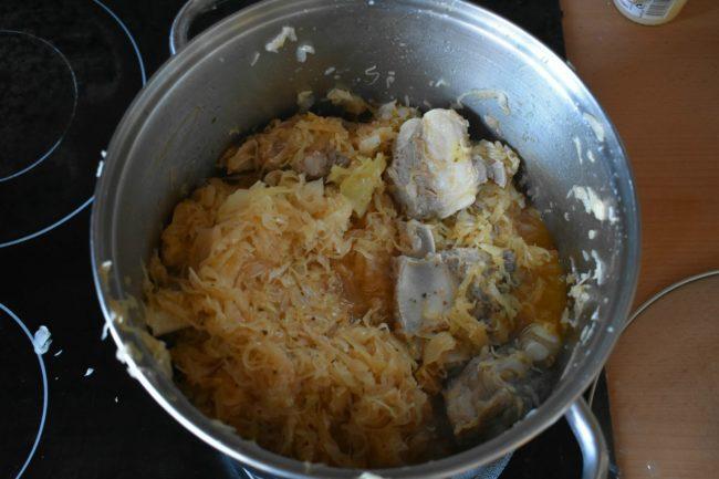 Cabbage-stew-process-10-SunCakeMom