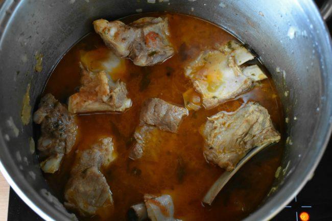 Cabbage-stew-process-7-SunCakeMom