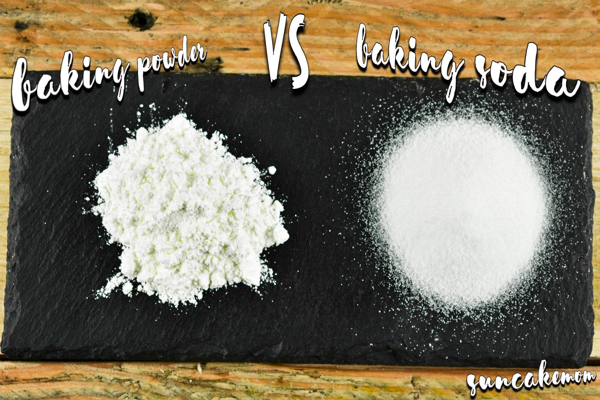 Baking-powder-vs-baking-soda-1-SunCakeMOm