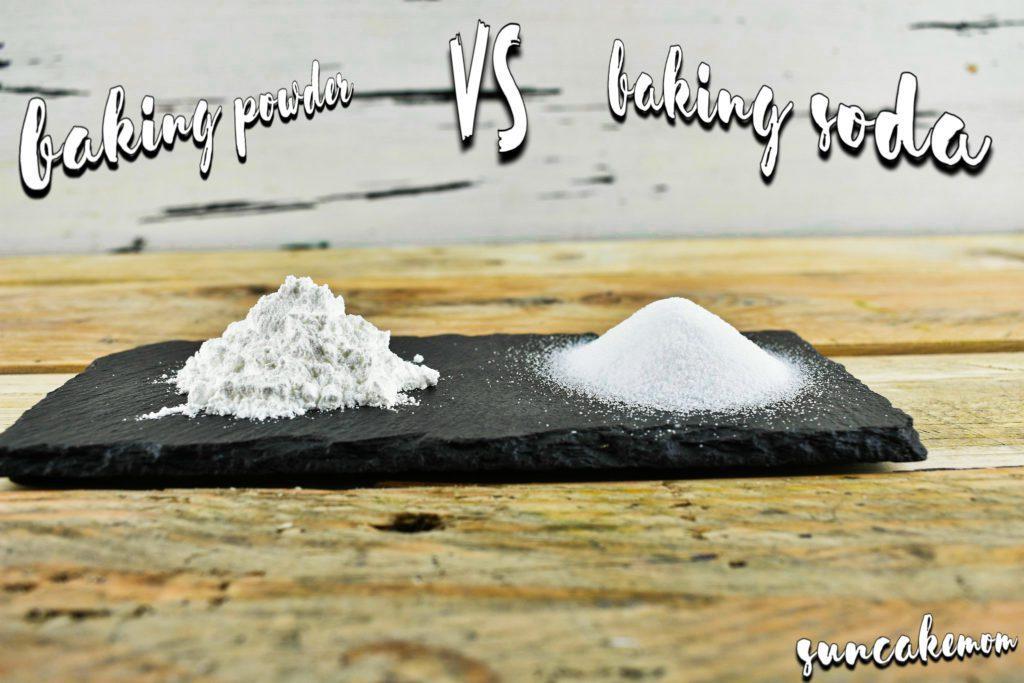 Baking-powder-vs-baking-soda-2-SunCakeMom