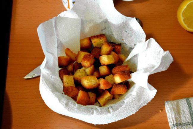 Chicken-Caesar-Salad-process-10-SunCakeMom